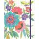 Ladybird Monthly Create-it Planner