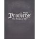 Proverbs Student Manual