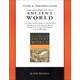 History of the Ancient World Study Guide