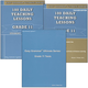 Easy Grammar Ultimate Series Grade 11 Set
