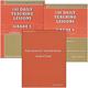 Easy Grammar Ultimate Series Grade 9 Set