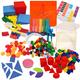 Purposeful Design Math Grade 6 Manipulative Kit 2nd Edition