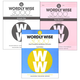 Wordly Wise 3000 4th Edition Book 11 Set