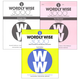 Wordly Wise 3000 4th Edition Book 3 Set
