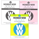 Wordly Wise 3000 4th Edition Book 6 Set