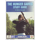 Hunger Games Study Guide