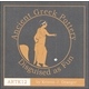 Ancient Greek Pottery Disguised as Fun