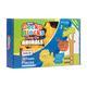 Gecko Blocks - Animals