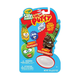 Crayola Silly Scents Silly Putty Mystery Egg (assorted color/scent)