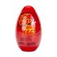 Silly Putty Bigg Egg - Original