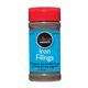 Iron Filings (medium mesh), 12 oz jar