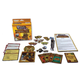 Castle Panic Engines of War Expansion Game