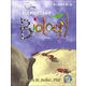 Focus On Elementary Biology Student Textbook - 3rd Edition (hardcover)