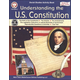 Understanding the U.S. Constitution