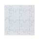 Community Junior Puzzle (12