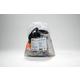 Lux Building Genius Super Sampler Bag (136 Pieces Plus Accessories)
