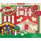 Nativity Paint Kit