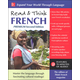 Read & Think French, Premium 2nd Edition