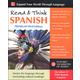 Read & Think Spanish, Premium 3rd Edition