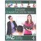 English Communication Skills: Chapter 4 Text
