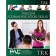 English Communication Skills: Teacher Resource Kit