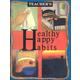 Healthy Happy Habits Teacher Edition - Gr. 3