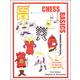 Chess Basics Workbook
