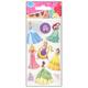 Disney Princess Essentials Stickers