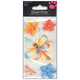 Watercolor Dragonflies Essential Stickers