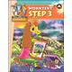 Pasaporte Step 3 Worktext Espanol (copyright update)