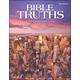Bible Truths F Student Worktext 3rd Edition (copyright update)