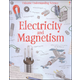 Electricity and Magnetism (Usb Understnd Sci)