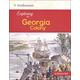 Exploring the Georgia Colony (Exploring the 13 Colonies)