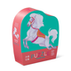 Horse Play Mini Puzzle (12 pieces)