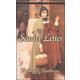 Scarlet Letter (Bantam Classic)