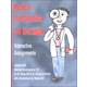 Medical Investigation 101 Workbook