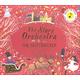 Story Orchestra: Nutcracker