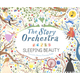 Story Orchestra: Sleeping Beauty