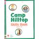 Camp Hilltop Skills Book (PAF Reading Series)