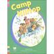 Camp Hilltop Reader (PAF Reading Series)