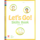 Let's Go! Skills Book (PAF Reading Series)