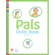 Pals Skills Book (PAF Reading Series)
