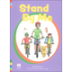 Stand By Me Reader (PAF Reading Series)