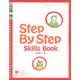 Step by Step Skills Book (PAF Reading Series)