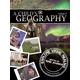 Child's Geography: Explore Viking Realms Volume V