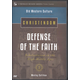 Christendom: Defense of the Faith DVD Set (Old Western Culture)