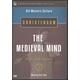Christendom: Medieval Mind DVD Set (Old Western Culture)