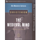 Christendom: Medieval Mind Student Workbook (Old Western Culture)