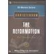 Christendom: Reformation DVD Set (Old Western Culture)