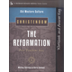 Christendom: Reformation Student Workbook (Old Western Culture)